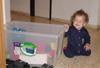Gal-Toy-Box.jpg