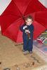 DSCN0194-Gal-and-umbrella.JPG