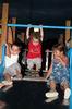 DSCN1954-Gal-Playground.JPG