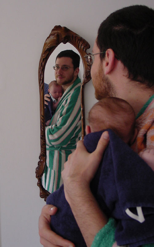 Jenya-Gal-Mirror.JPG