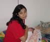 Julia-Breast-Feeding.jpg